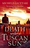 Death Under a Tuscan Sun (Michele Ferrara)