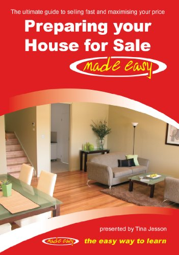dressing-your-house-for-sale-made-easy-uk-import