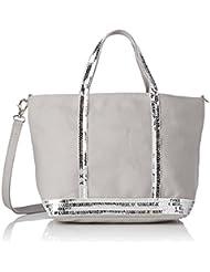 Vanessa Bruno Damen 0pve01 Tasche, Einheitsgröße