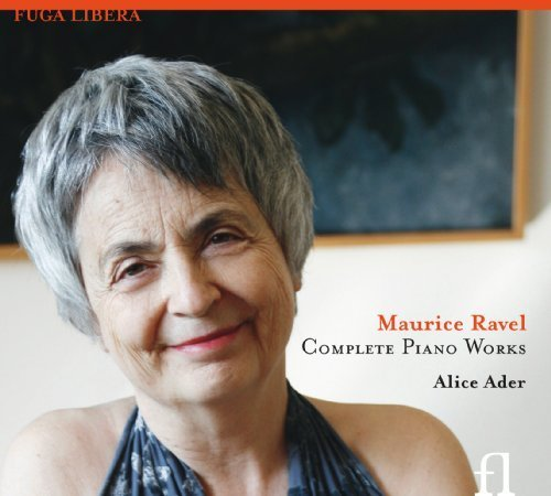 ravel-complete-piano-works-2012-05-04