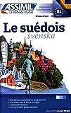 Le suédois