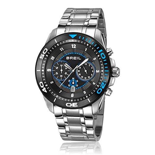 Breil - Watch - tw1287