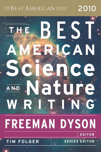 the-best-american-science-and-nature-writing-2010-the-best-american-series-r