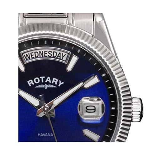 Rotary GB02660/05