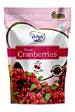 #2: Delight Nuts Dried Cranberries-200gm