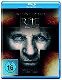 The Rite Das Ritual kostenlos online stream