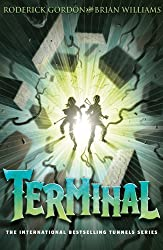 Terminal (Tunnels 6)