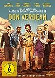 Don Verdean kostenlos online stream