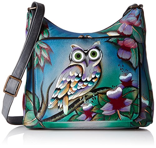 anuschka-handpainted-leather-large-midnight-owl
