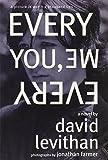 David Levithan Depressione e salute mentale per ragazzi