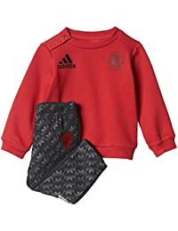 Amazon.es  chandal adidas - 4108428031  Ropa ee76be9d59f87