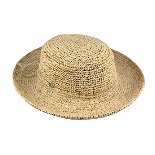 scala-packable-twisted-raffia-boater-straw-sun-hat-natural-adjustable