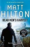 Dead Men's Harvest (Joe Hunter)