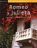 Libros Descargar PDF Romeo y Julieta kalafate Coleccion Kalafate (PDF y EPUB) Espanol Gratis
