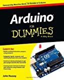 By John Nussey - Arduino For Dummies