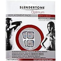 Slendertone Replacement Optimum Pads 50 x 50