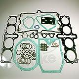 Motordichtsatz Suzuki GSF 1200 S Bandit 96-06 Athena gasket set Dichtung 7355308