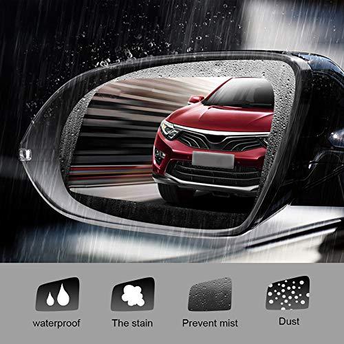 specchietto-retrovisore-auto-Nano-pellicola-di-rivestimento-anti-nebbia-antiriflesso-anti-nebbia-antipioggia-protettiva-trasparente-anti-graffio-per-auto-specchietto-retrovisore-laterale-e-finestra-di