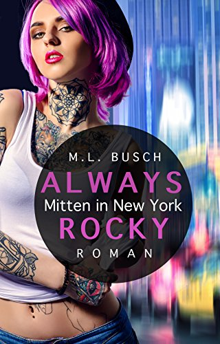 always-rocky-mitten-in-new-york