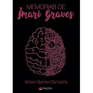 Memorias de Imari Graves