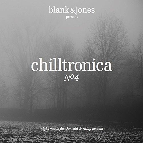 Chilltronica No. 4