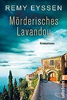 Mörderisches Lavandou (Ein-Leon-Ritter-Krimi 5)