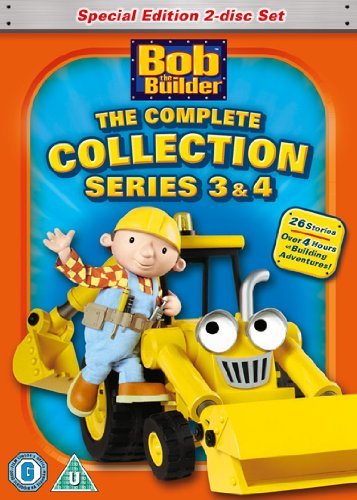 bob-the-builder-the-complete-series-3-and-4-dvd