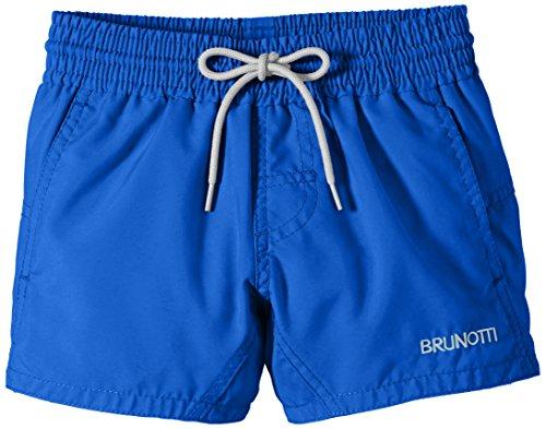 Brunotti Jungen Badeshorts Crunotos, Sea, 176, 141234608 Preisvergleich