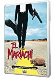 El Mariachi [Édition Single]