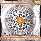 #9: The realm of calm