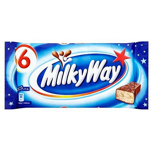 milky-way-bar-6-per-confezione-131g-confezione-da-6