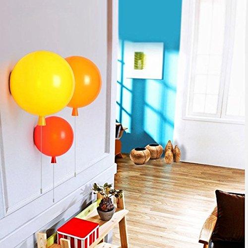bazaar-luce-della-novita-moderno-acrilico-colorato-ombra-palloncino-parete-per-la-decorazione-camera