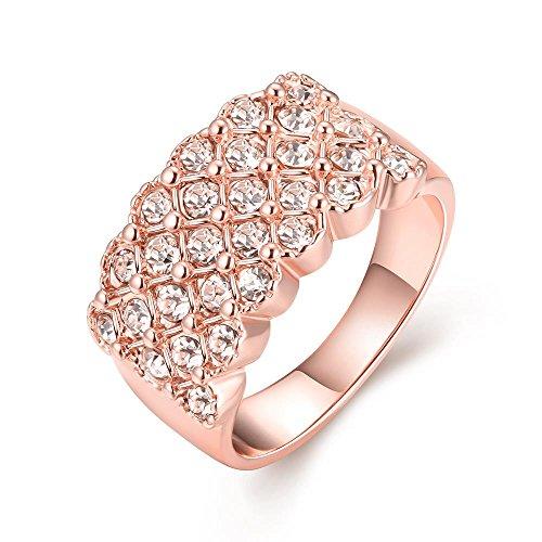 alta-qualit-di-5-anni-in-totale-libert-antiallergico-moda-gioielli-k-placcata-doro-anello