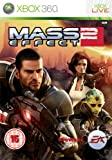 Cheapest Mass Effect 2 on Xbox 360
