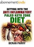 Getting Into the Anti Inflammatory Pa...