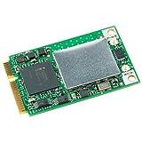 Intel WM3945AGM2WB PRO Netzwerkkarte Wireless LAN 3945 Mini-PCIe 802.11abg