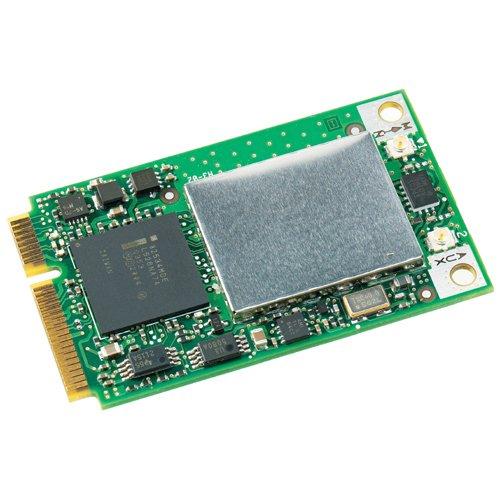 Intel WM3945AGM2WB PRO Netzwerkkarte Wireless LAN 3945 Mini-PCIe 802.11abg (Intel Wireless-ac Dual 7260 Band)
