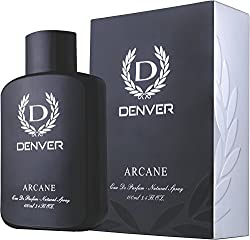 Denver Arcane Eau de Parfum