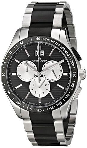 maurice-lacroix-miros-mens-41mm-chronograph-quartz-date-watch-mi1028-ss002-331