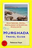 Hurghada is Egypt's seaside paradise for water lovers of all ages. Dive into the Red Sea and experience the colourful wonderland of coral and vividly patterned marine species. At Hurghada, nature's richest bounty is seen below the water's surface and...