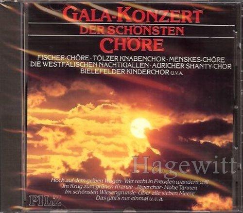 gala-konzert-der-schonsten-chore-fischer-chore-tolzer-knabenchor-menskes-chore-amm