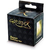 Gatapex Rayon Tape Yellow Reflex, 1 Stück preisvergleich bei billige-tabletten.eu