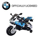 Costway BMW Kids On Motorbike Motorcycle Electric Battery - Best Reviews Guide