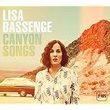 Canyon Songs