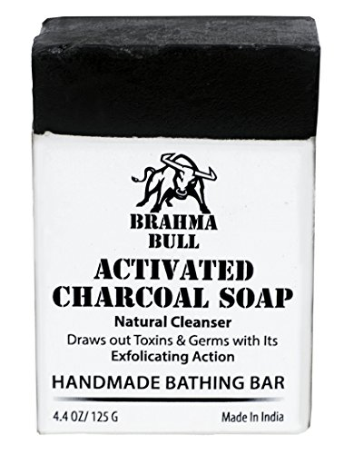 brahma-bull-natural-cleanser-activated-charcoal-handmade-bathing-soap-44-oz