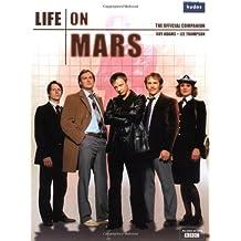 Life on Mars (Pocket Books)