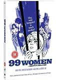 99 Women [DVD]