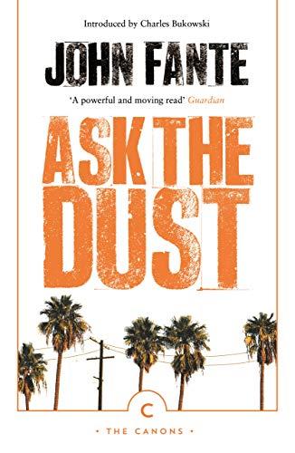 Ask The Dust descarga pdf epub mobi fb2