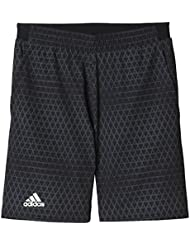 adidas Club Bermuda - Pantalón corto para hombre