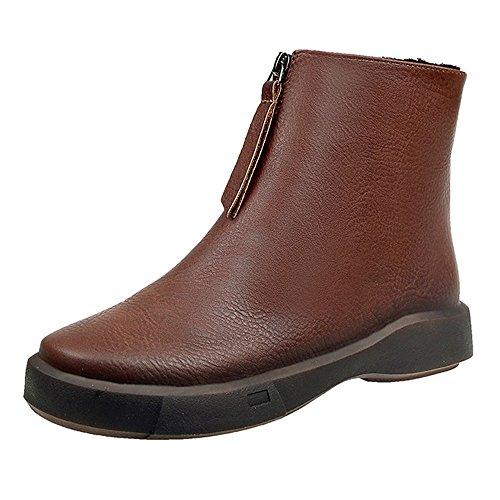 online store 32625 ed11b JiaMeng Stivaletti Donna Nero Bassi,Infradito Uomo Doccia,Scarpe Bambina  28,Pantofole Unicorno